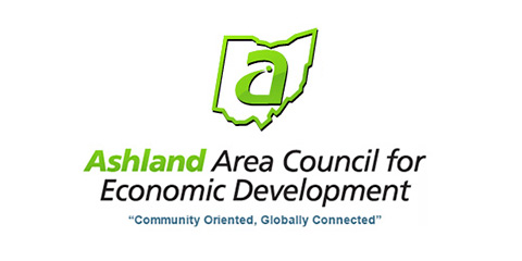 Ashland Ohio Economic Development